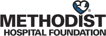 Methodist Hospital Foundation