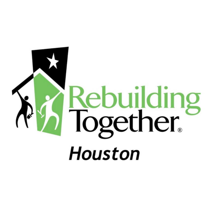Rebuilding Houston