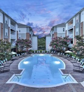 Apartments for rent in fairfax va camden fair lakes for 1 bedroom apartments in fairfax va