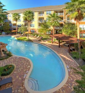 Camden Heights Anonymous Favorite. 1  2   3 Bedroom Apartments in Houston  TX   Camden Heights