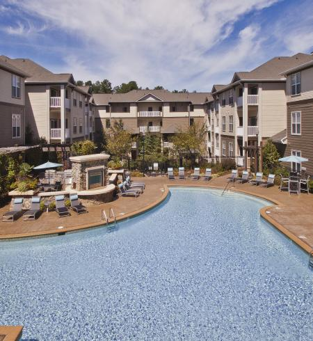 Apartments For Rent In Raleigh Nc Camden Manor Park