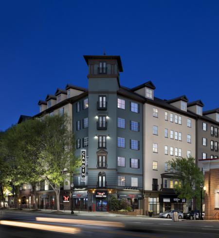 Apartments For Rent In Atlanta Ga Midtown