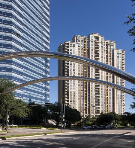 Apartments For Rent In Houston Tx Camden Post Oak