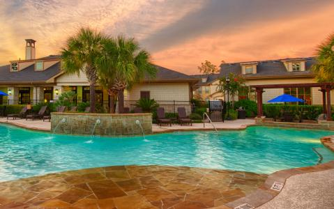 1 2 3 Bedroom Apartments in Houston TX Camden Woodson Park