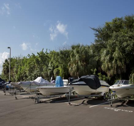 Camden Apartments Tampa Fl Westshore