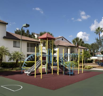 apartments for rent in pembroke pines, fl - camden portofino