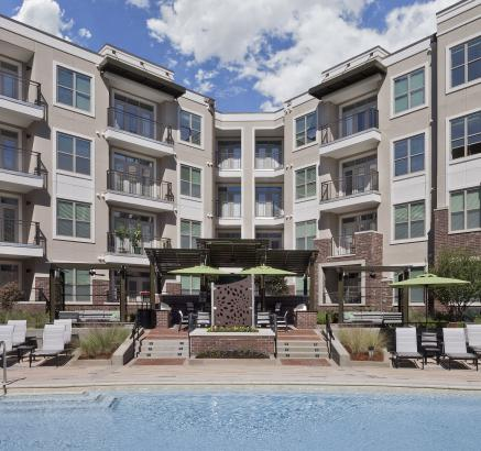 All Inclusive Apartments Charlotte Nc