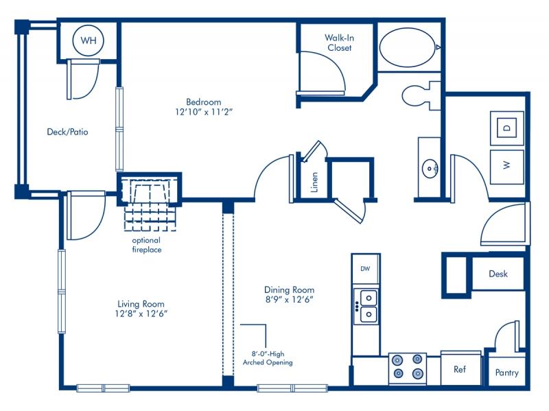 1 2 amp 3 bedroom apartments in raleigh nc camden overlook 1 2 amp 3 bedroom apartments in raleigh nc camden asbury