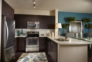 Camden Boca Raton Apartments in Boca Raton, Florida.