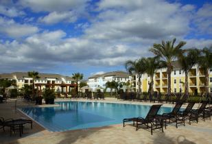 Camden LaVina Apartments in Orlando, Florida