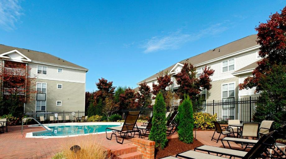 Apartments For Rent In Loudoun County Va