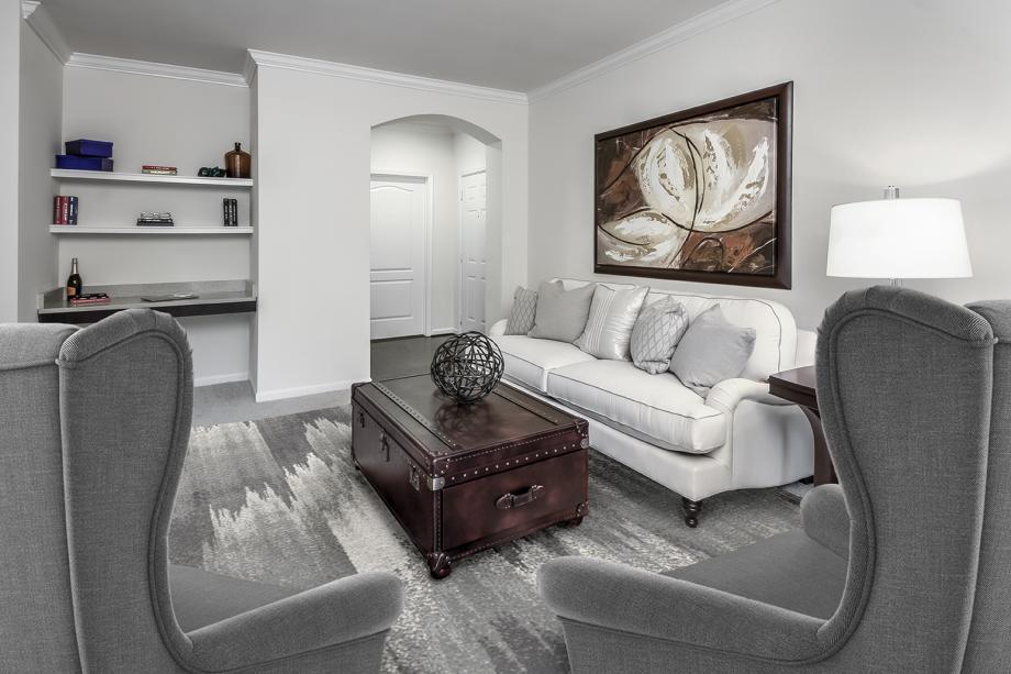 Apartments For Rent In Loudoun County Va