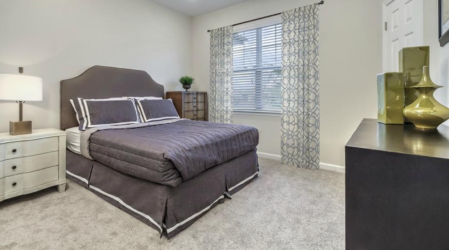 Apartments For Rent In Ashburn Va Camden Ashburn Farm