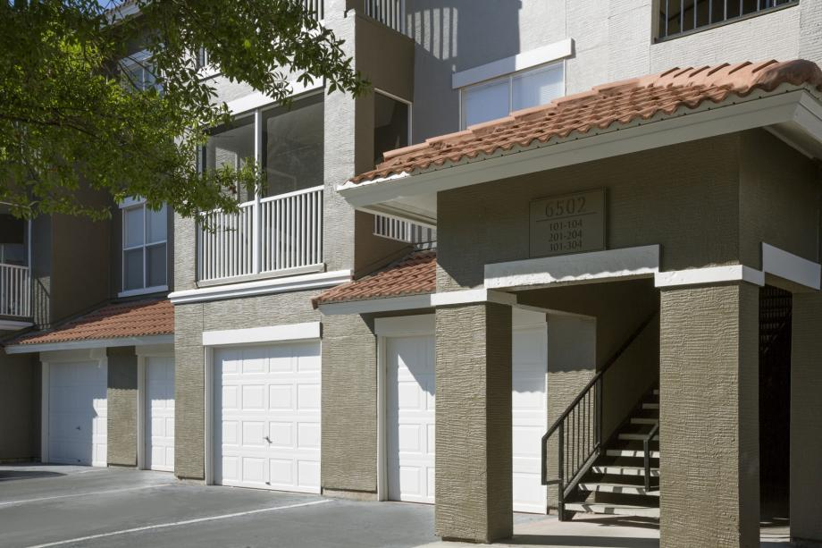 Apartments For Rent In Tampa Fl With Water Included