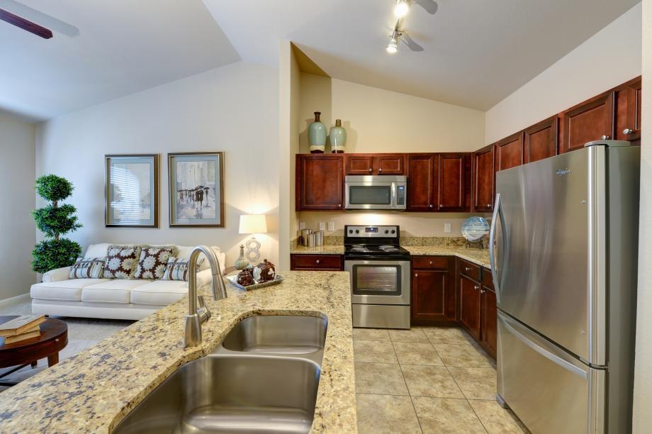 Camden Brushy Creek Apartments Cedar Park Tx