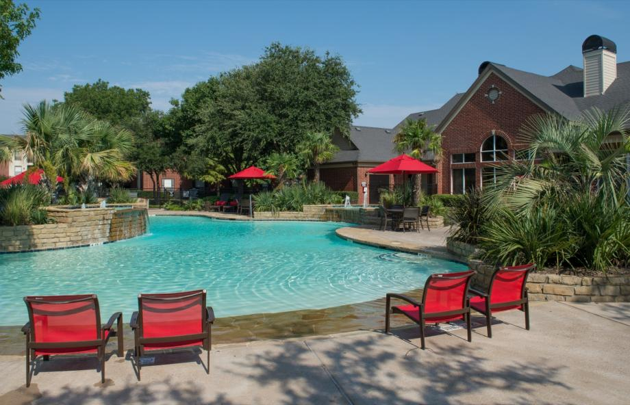 Richardson, Texas - Wikipedia