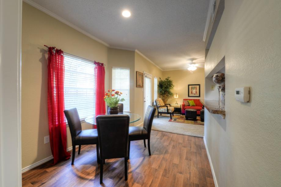 Apartments For Rent In Irving Tx Camden Cimarron
