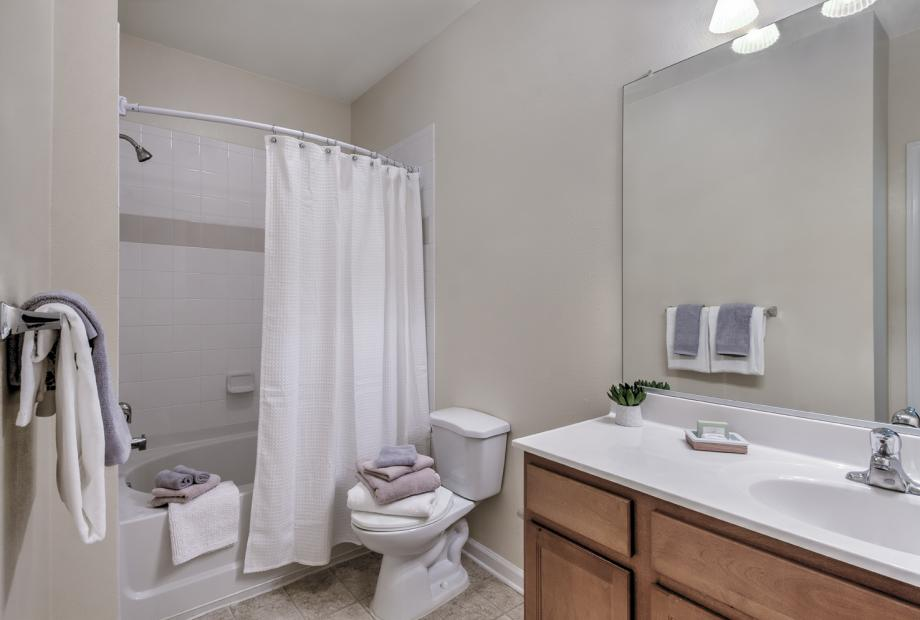 Apartments In Crisfield Md