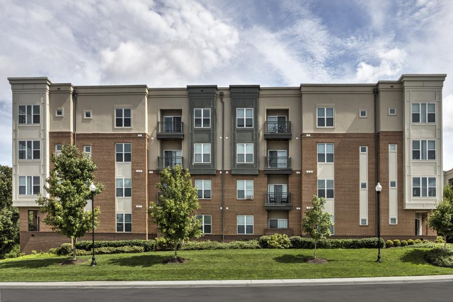 1 2 bedroom apartments in college park md camden - 2 bedroom apartments in maryland ...