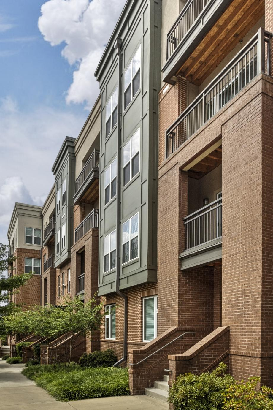 1 2 Bedroom Apartments In College Park Md Camden College Park