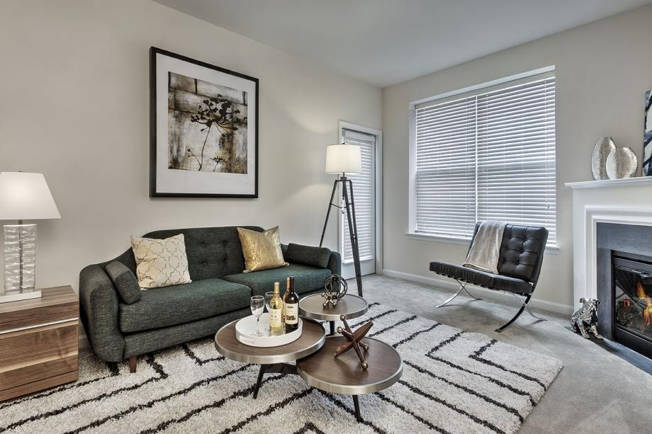 Apartments For Rent In Dulles Va