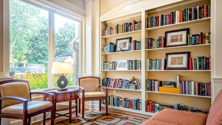 Apartments For Rent In Dunwoody Ga Camden Dunwoody