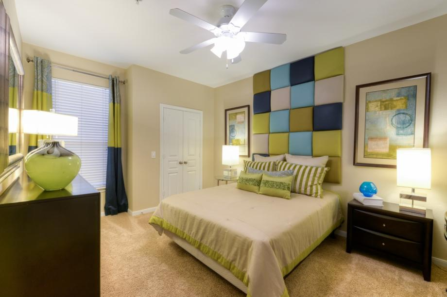 Apartments for Rent in Dallas, TX - Camden Farmers Market