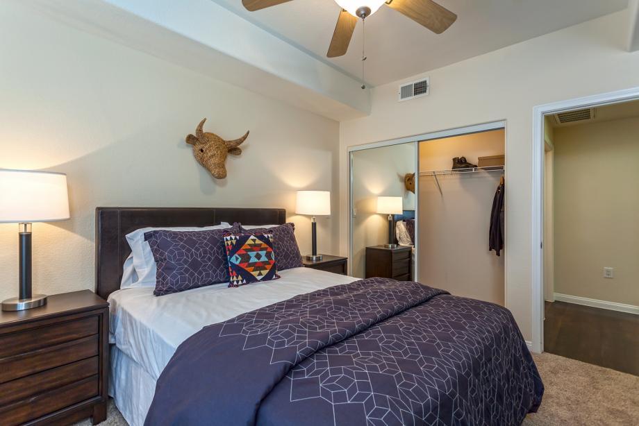 1 2 bedroom apartments in long beach ca camden harbor - 1 bedroom apartment long beach ca ...