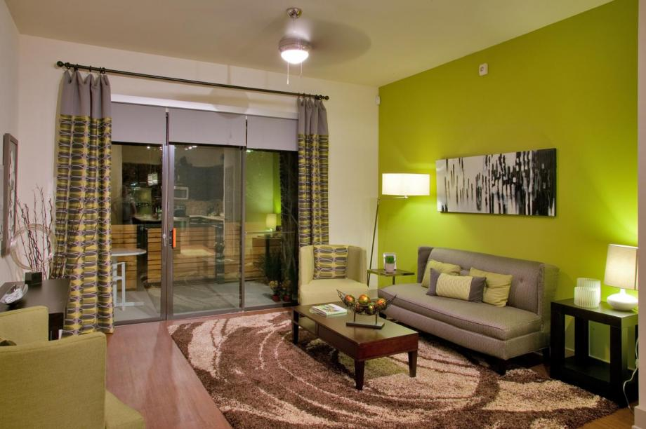 1 2 3 bedroom apartments in dallas tx camden henderson - One bedroom apartments in dallas tx ...