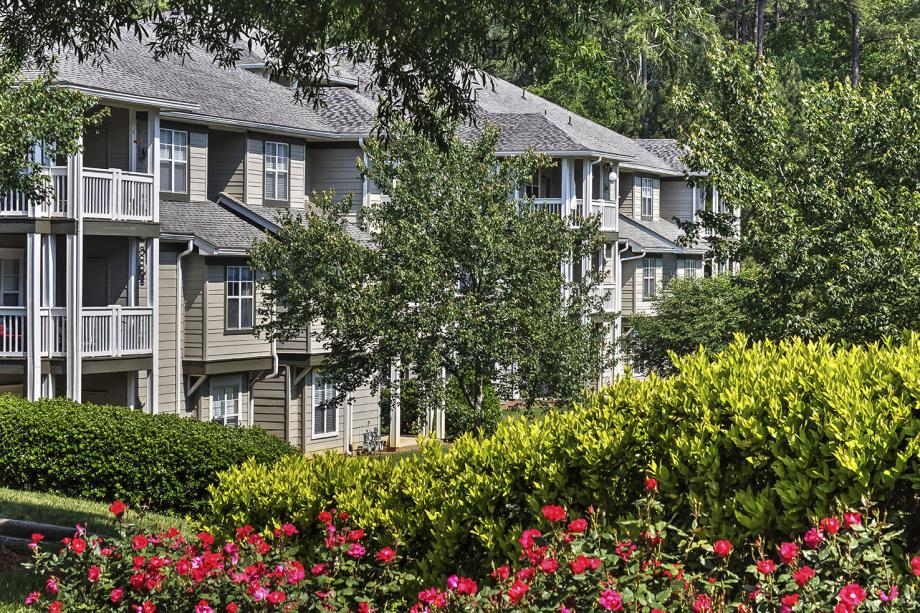 3 Bedroom Apartments In Raleigh Nc For Rent Cedar Point Apartments In Raleigh Nc Apartments For