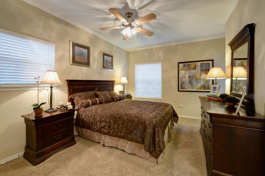 Apartments For Rent In Plano Tx Camden Legacy Creek