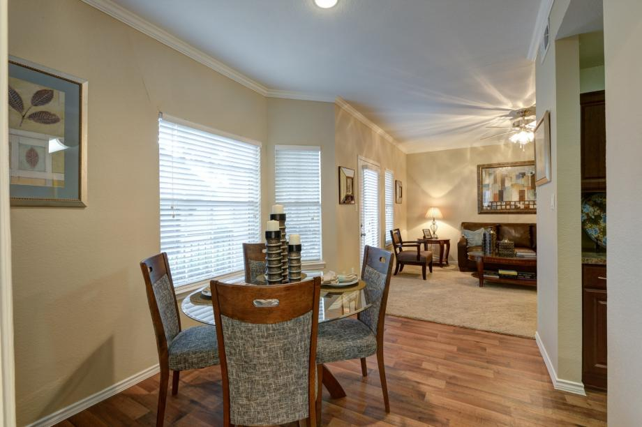 Apartments In Legacy Plano Tx