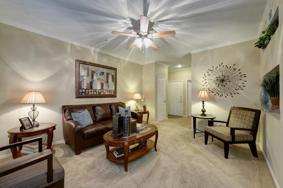 Camden Legacy Creek Apartments Plano Tx
