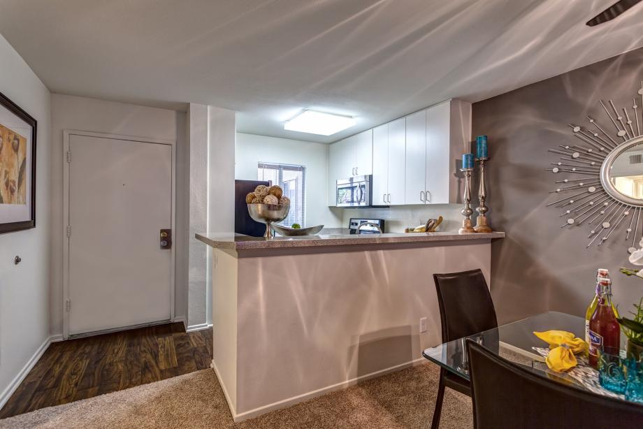 Apartments For Rent In Costa Mesa Ca Camden Martinique