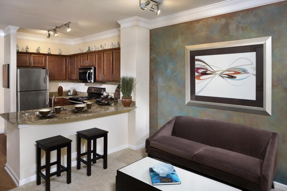 Studio 1 2 Bedroom Apartments In Orlando Fl Camden Orange Court