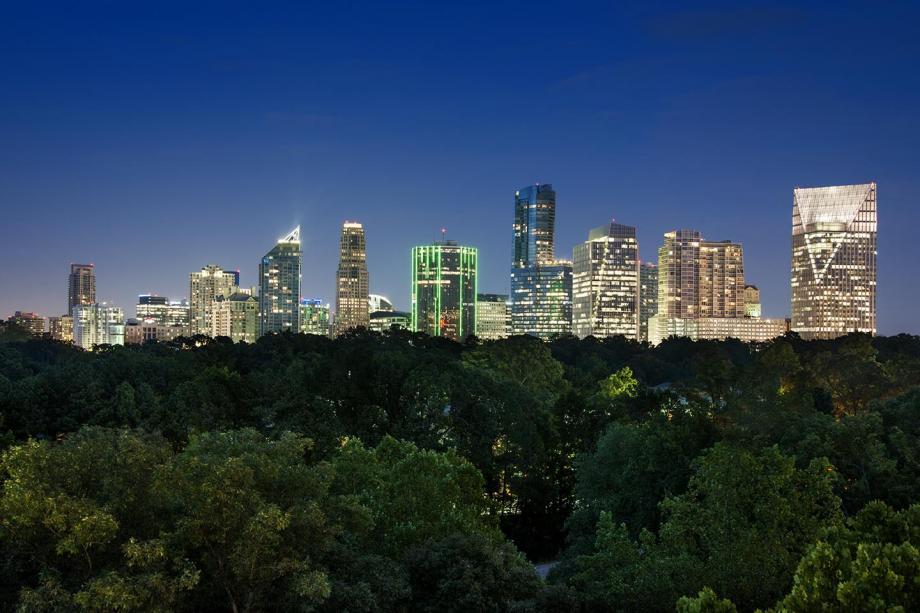 Camden Paces Apartments Atlanta Ga