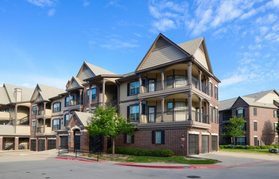 Apartments For Rent In Frisco Tx Camden Panther Creek