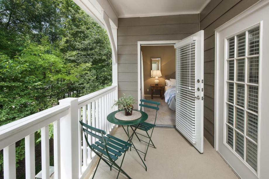 Apartments For Rent In Peachtree City Ga Camden