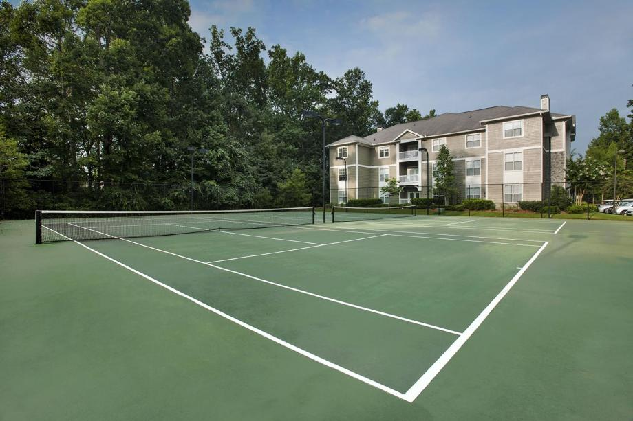 Apartments For Rent In Peachtree Atlanta Ga