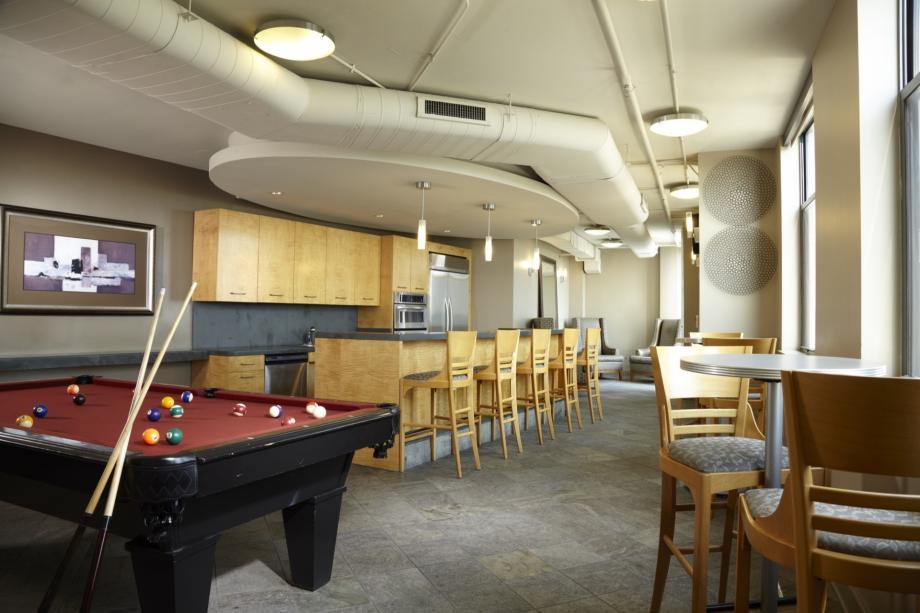 Apartments For Rent In Arlington Va Close To Metro