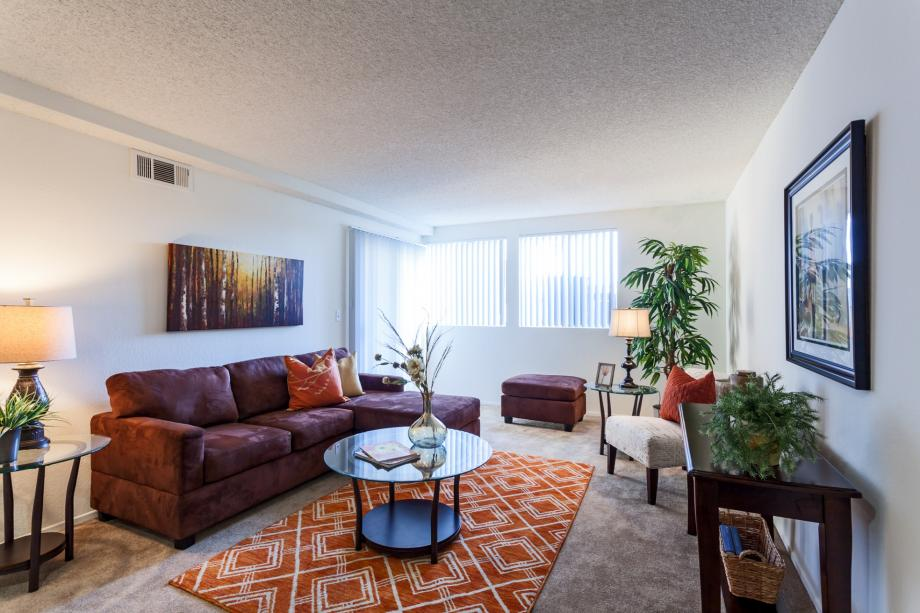Apartments for rent in costa mesa ca camden sea palms for 1 bedroom apartments in costa mesa