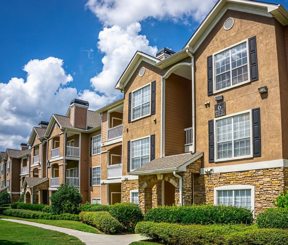 Apartments For Rent: Apartments For Rent In Kennesaw, GA