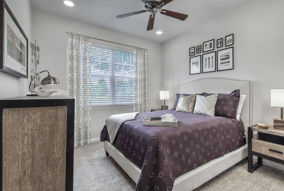 One Bedroom Apartments In Ashburn Va