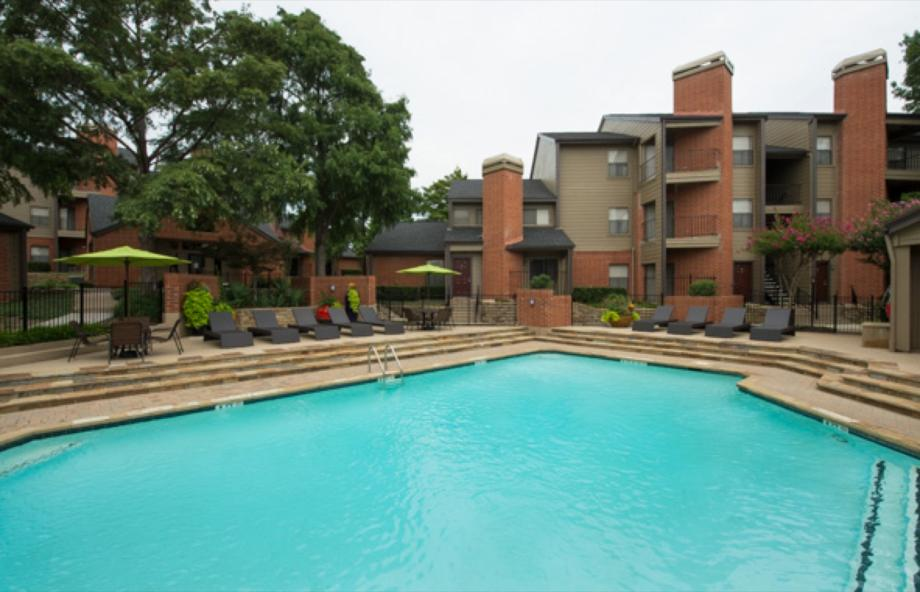 Apartments For Rent In Irving Tx Camden Valley Park
