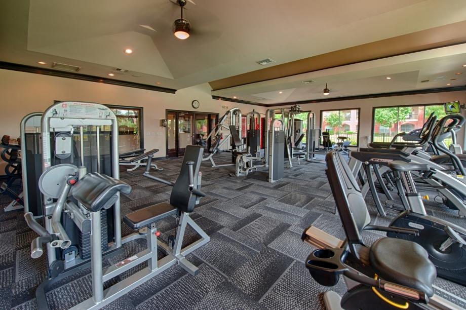 Apartments For Rent In Houston Tx Camden Vanderbilt