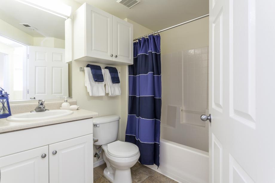 Living Spaces Murrieta : Apartments for Rent in Murrieta, CA - Camden Vineyards