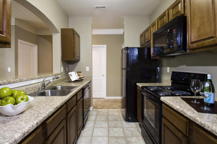 Camden Westwood Apartments Morrisville Nc