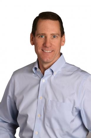 Todd Triggs